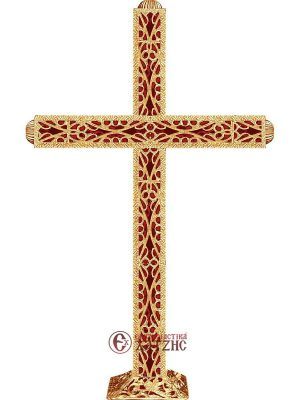 Σταυρός Τρούλου Φωτιζόμενος 116-963