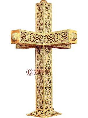 Σταυρός Τρούλου Φωτιζόμενος 116-967