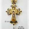 Επιστήθιος Σταυρός SA 181Α