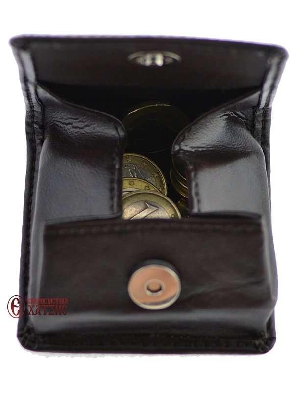 Πορτοφολάκι Κερμάτων