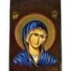 Παναγία Αγιογραφία Ν2