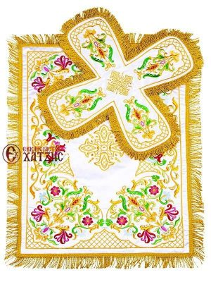 Καλύμματα Δισκοπότηρου 14281