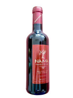 Νάμα Πεμπτουσία 375 ml