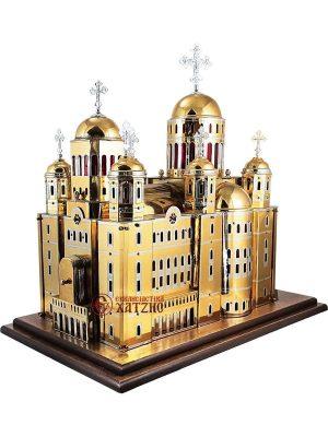 Αρτοφόριο Ναός 128-1016