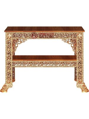 Τραπέζια- Καρέκλες - Παραθρόνια