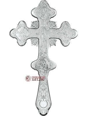 Σταυρός Ευλογίας 69-628