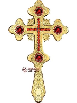 Σταυρός Ευλογίας 69-629