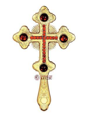 Σταυρός Ευλογίας 69-632