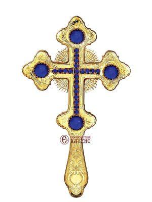 Σταυρός Ευλογίας 69-633