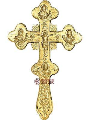 Σταυρός Ευλογίας 69-635