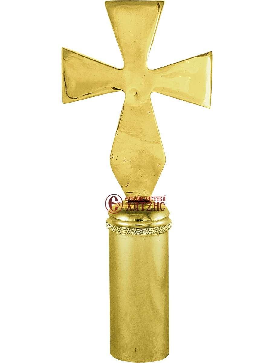 Σταυρός Λαβάρων 71-648