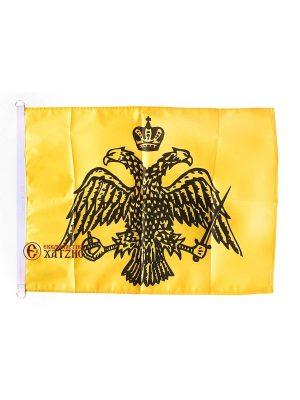 Σημαία Βυζαντίου