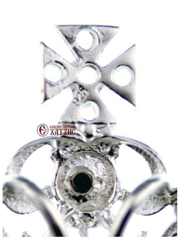 Επιστήθιος Σταυρός GIAN 003