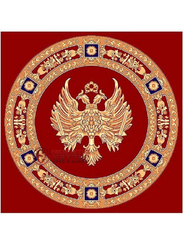 Ρωσικός Δικέφαλος Μπορντό