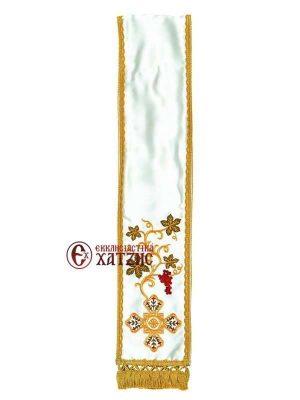 Κορδέλα Ευαγγελίου 1404-1