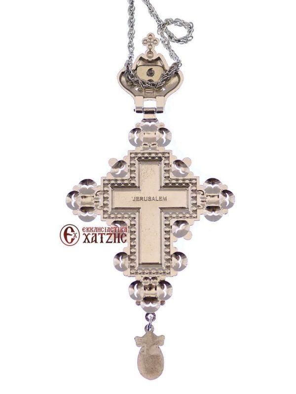 Επιστήθιος Σταυρός EPZ522