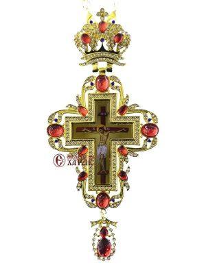 Επιστήθιος Σταυρός EPZ564