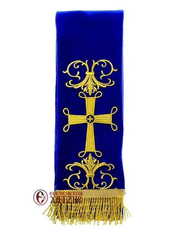 Κορδέλες Ευαγγελίου N 1448
