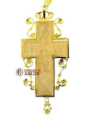 Επιστήθιος Σταυρός EPZ 041