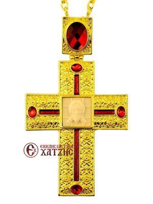 Επιστήθιος Σταυρός XM014