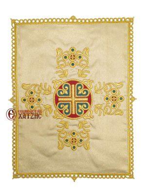 Βάση Δικεροτρίκερων Βυζαντινό Σετ