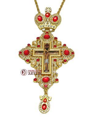 Επιστήθιος Σταυρός EPZ655